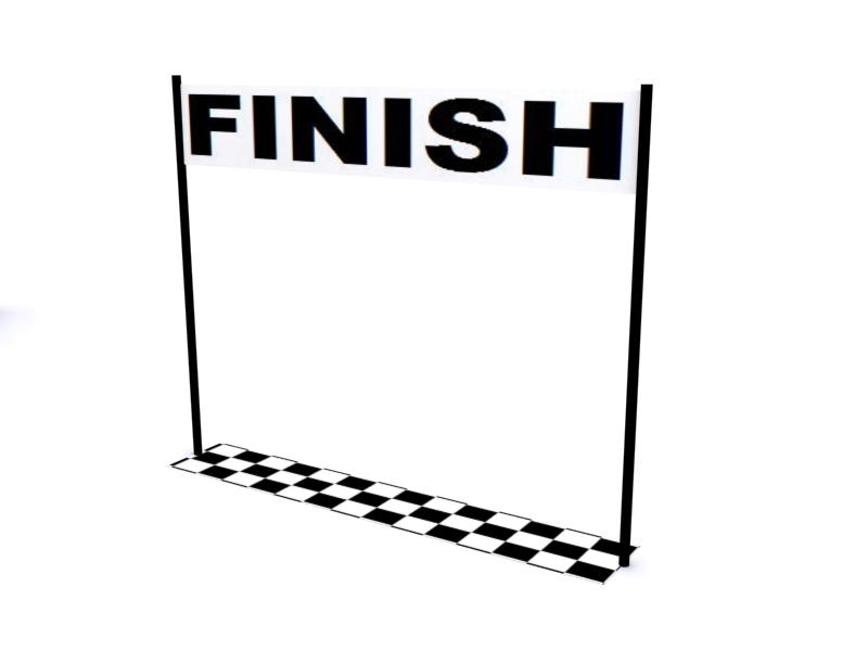 Finish-Line-Full-HD-Image-2